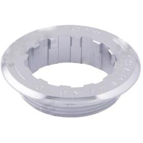 Fulcrum Anello Di Bloccaggio R1-023, argento